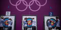 Foto: World Archery / Die Bogenschützen sind die ersten DSB-Athleten, die in das Wettkampfgeschehen eingreifen.