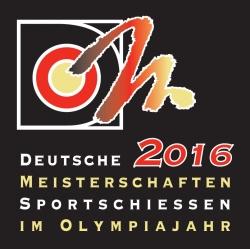-w250_DM_Sportschiessen_Allgemein.jpg